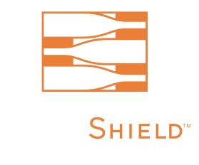 Wine Shield
